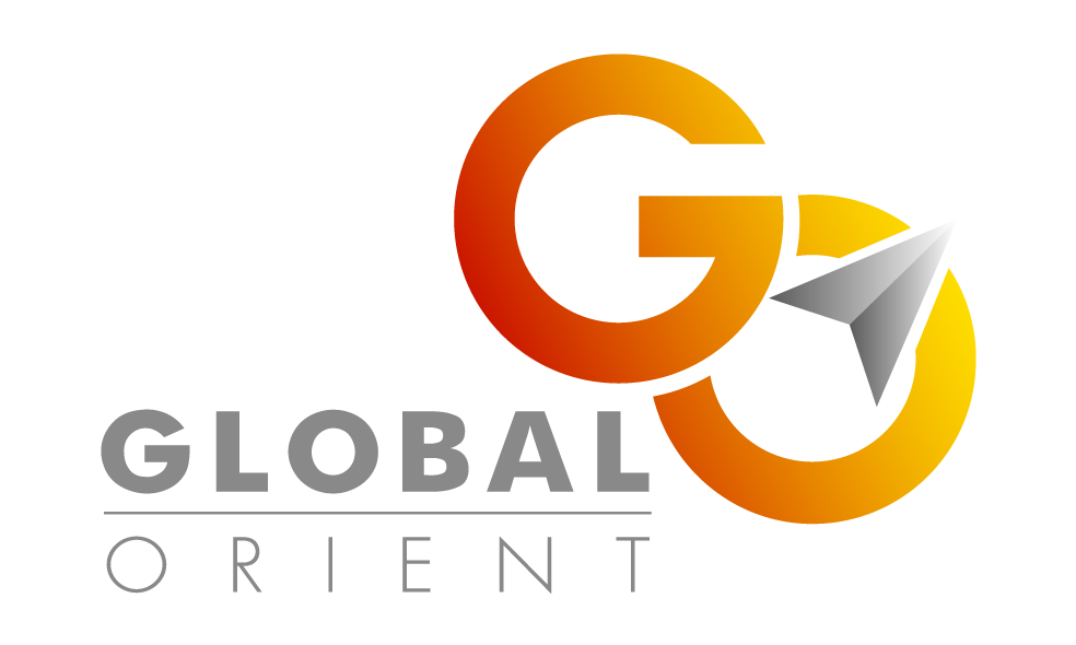 Global Orient